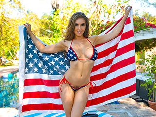 Good Ol American Dickdown